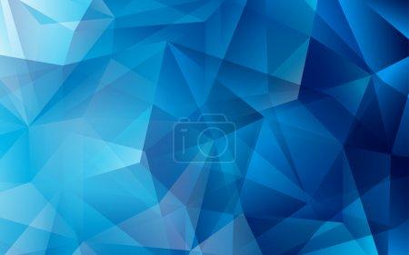 Media-id B31021747
